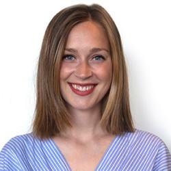 Sarah Linton