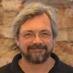 John Askling
