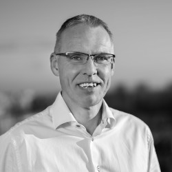 Henrik Grahn