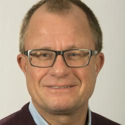 Lars Olin (M)