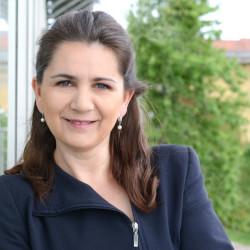 Annemarie Reiche