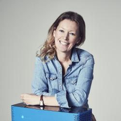 Sara Alsén