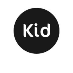 presse@kid.no