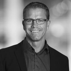 Christer Abrahamsson
