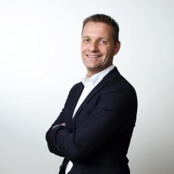 Niels Højer