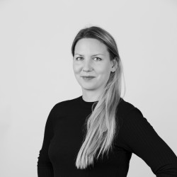 Katrine Sviland