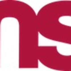 Sensus studieförbund