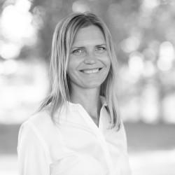Sandra Kuusk