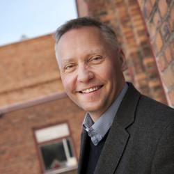 Christer Söderberg