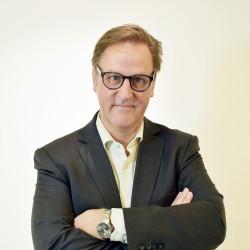 Johan Ahlgren