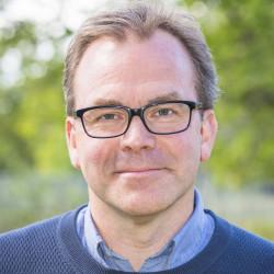 Fredrik Ström