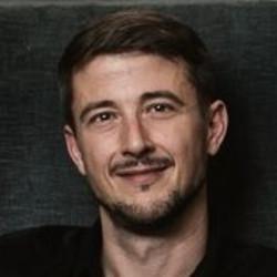 Jochen Kramar