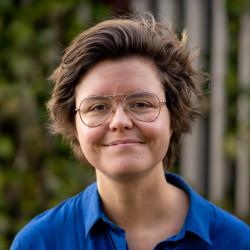 Ellen Albertsdóttir