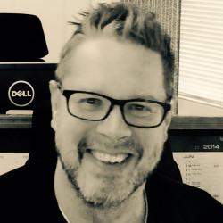 Lars-Gunnar Haedge