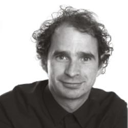 Anton Zangerl