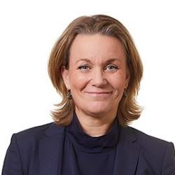 Charlotta Gummeson
