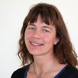 Anna-Lena Sunesson