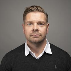 Ari Nurminen