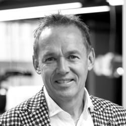 Ulf Rostedt