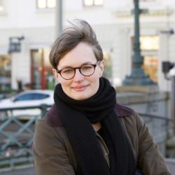 Anna Werner