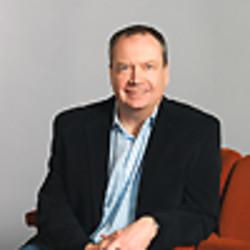 Stefan Nävermyr