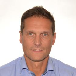 Agne Zakrisson