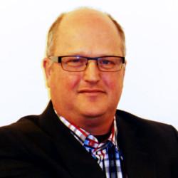 Ulf Johnson