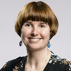 Hanna Rickberg