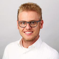 Philipp Franke