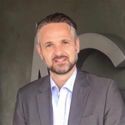 Max Engelberth