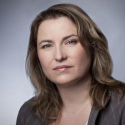 Nicole Royar