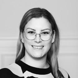 Lisa Broberg