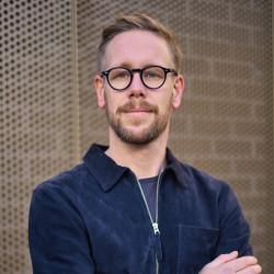 Tobias Joelsson