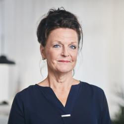 Ann-Louise Christensen