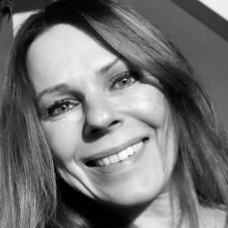 Anna-Lena Lundgren