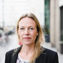 Karin Blixt
