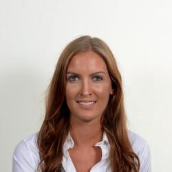 Joanna Knuhtsen