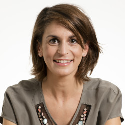 Katrien Gordts