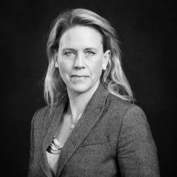 Emma Härdmark