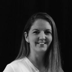 Caroline Chyssler