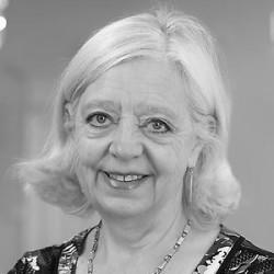 Karin Helander