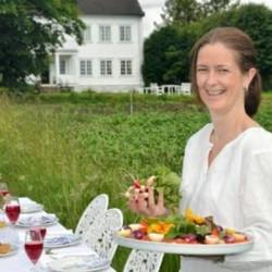 Katrine Aalstad