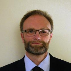Øyvind Garmo