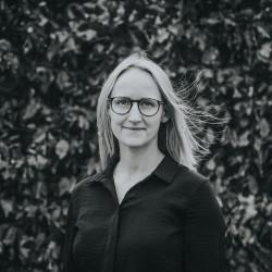 Frederikke Lindenberg