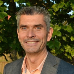 Alexander Rosendahl