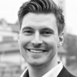 Erik Gatenholm