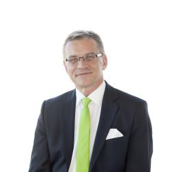 Ulf Lernéus