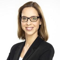 Kristina Hasse