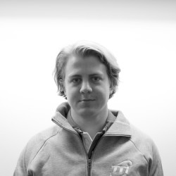 Gustav Olsson