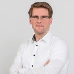 Tobias Jungke